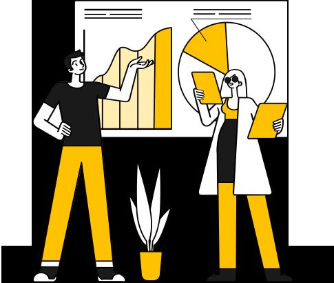 http://grupofixon.com/wp-content/uploads/2020/08/image_illustrations_02.png