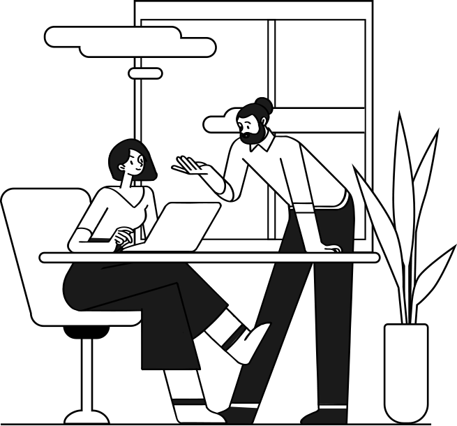 https://grupofixon.com/wp-content/uploads/2020/09/image_illustrations_04.png