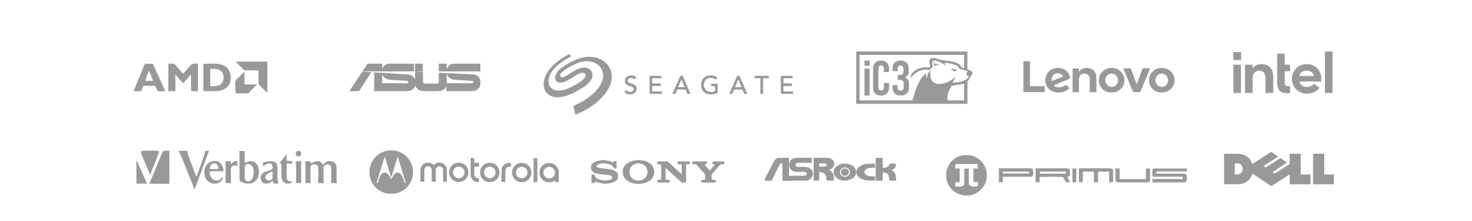 BANNERS WEB FIXON - 2-14
