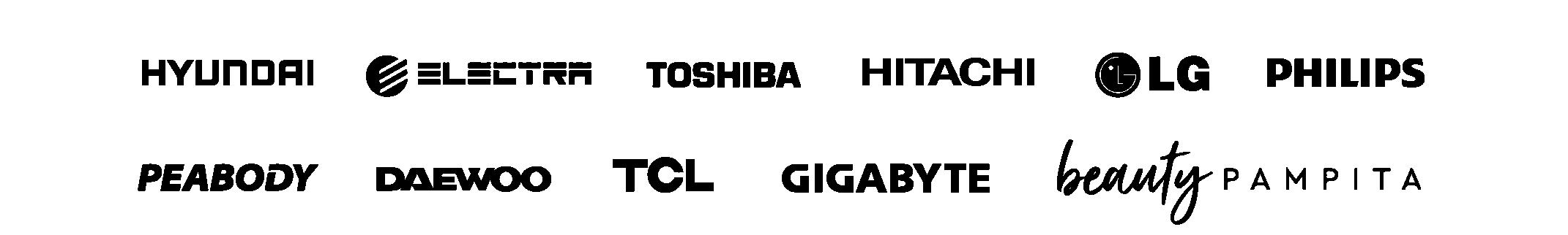 BANNERS WEB FIXON - 2-15