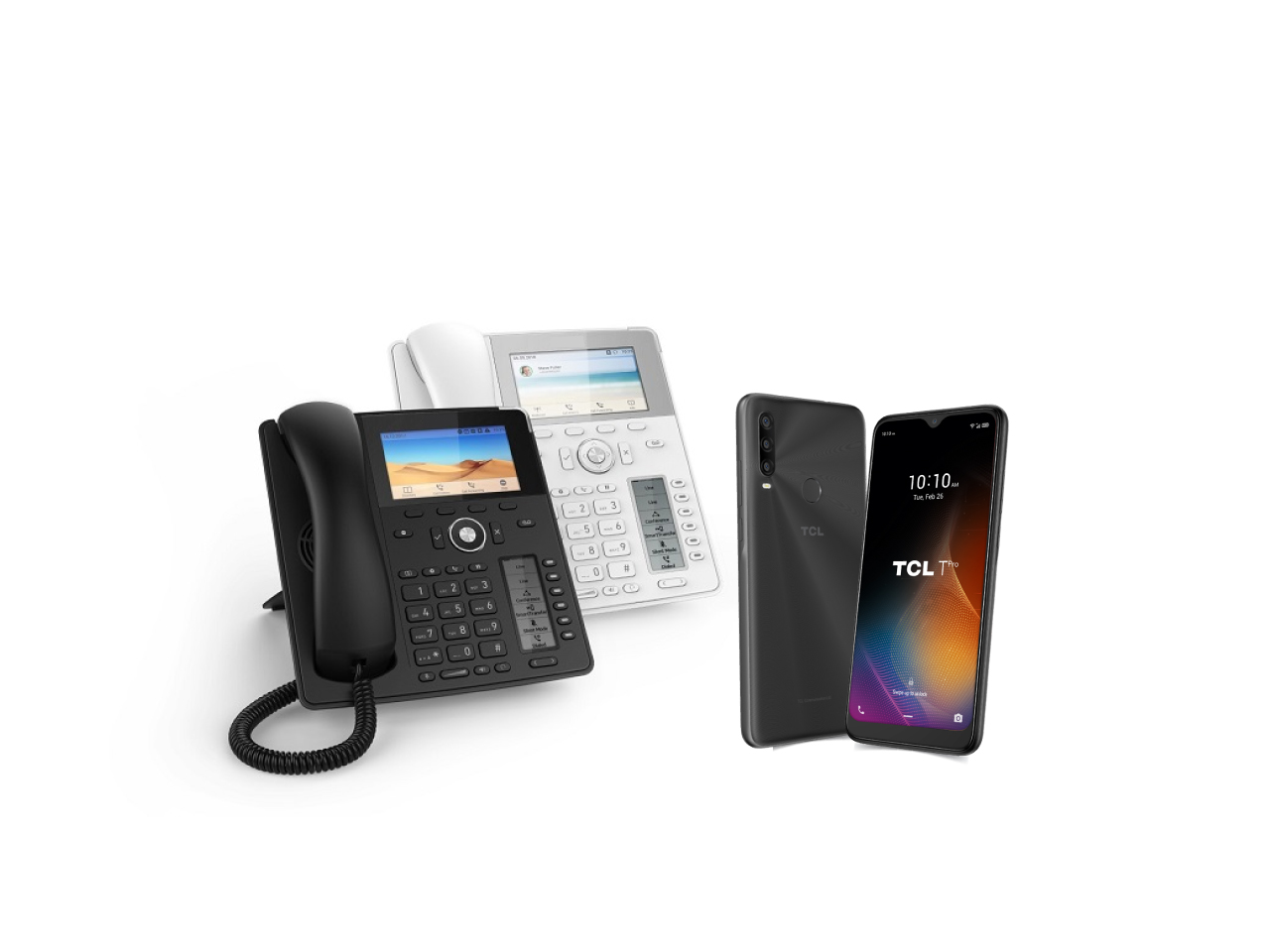 https://grupofixon.com/wp-content/uploads/2021/06/celulares1.jpg