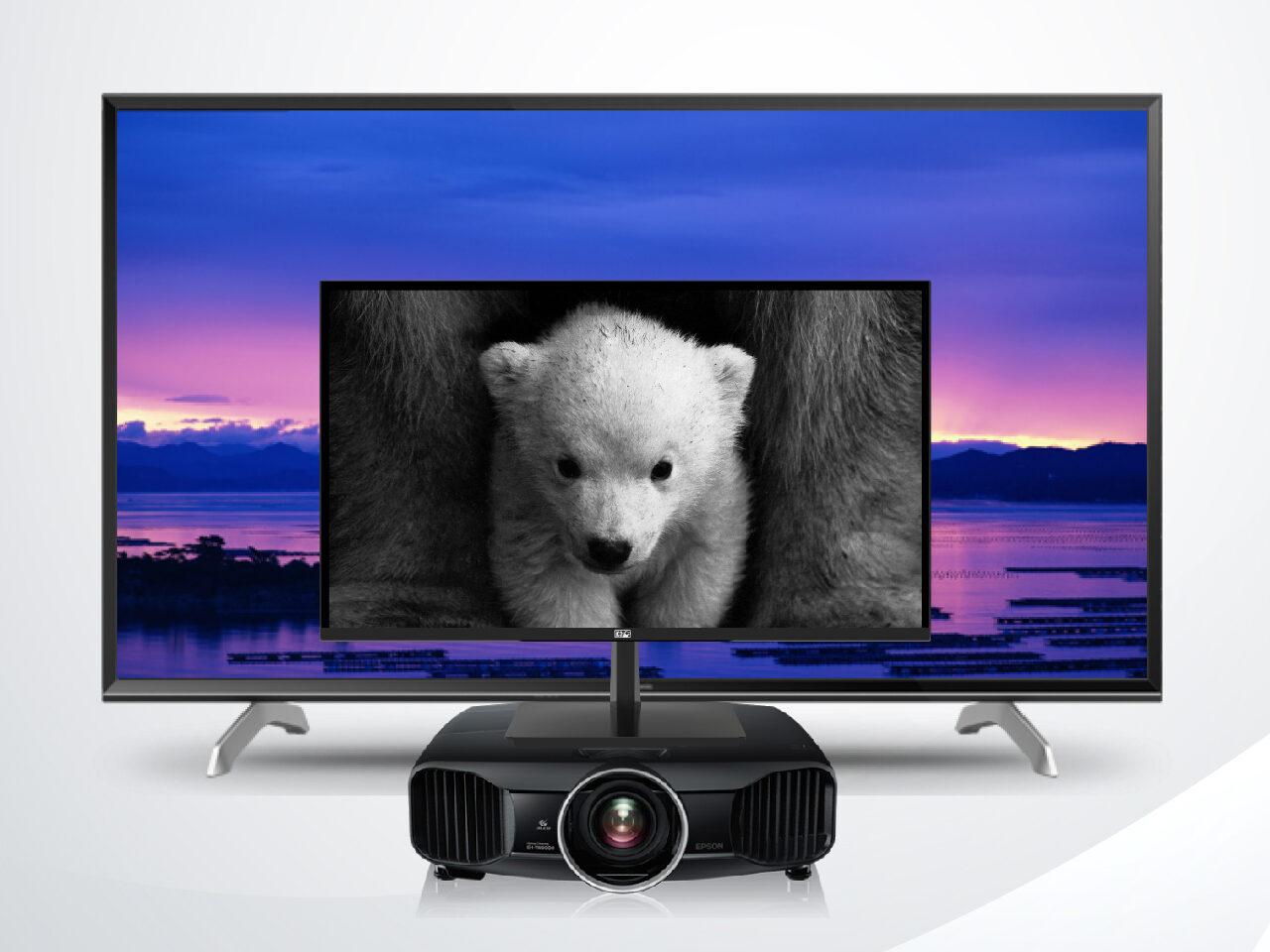 http://grupofixon.com/wp-content/uploads/2021/06/productos-01-1-1280x960.jpg