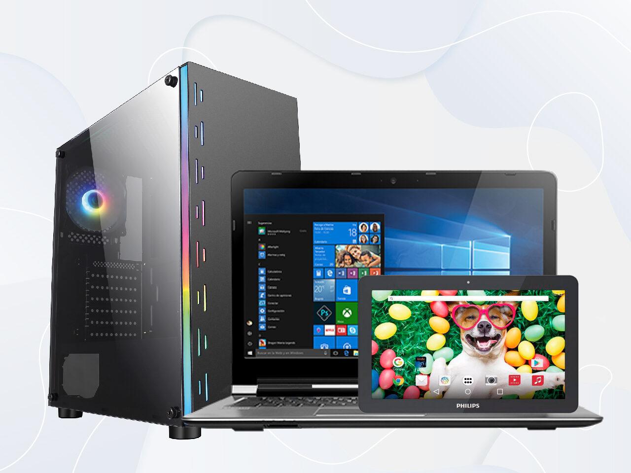 http://grupofixon.com/wp-content/uploads/2021/06/productos-02-1-1280x960.jpg